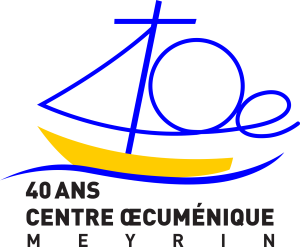 Centre Oecuménique de Meyrin